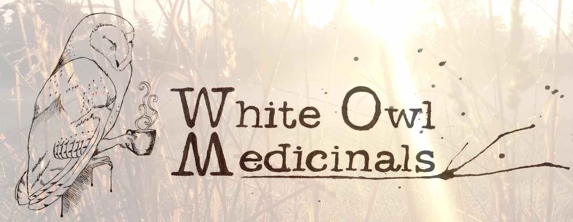 White Owl Medicinals
