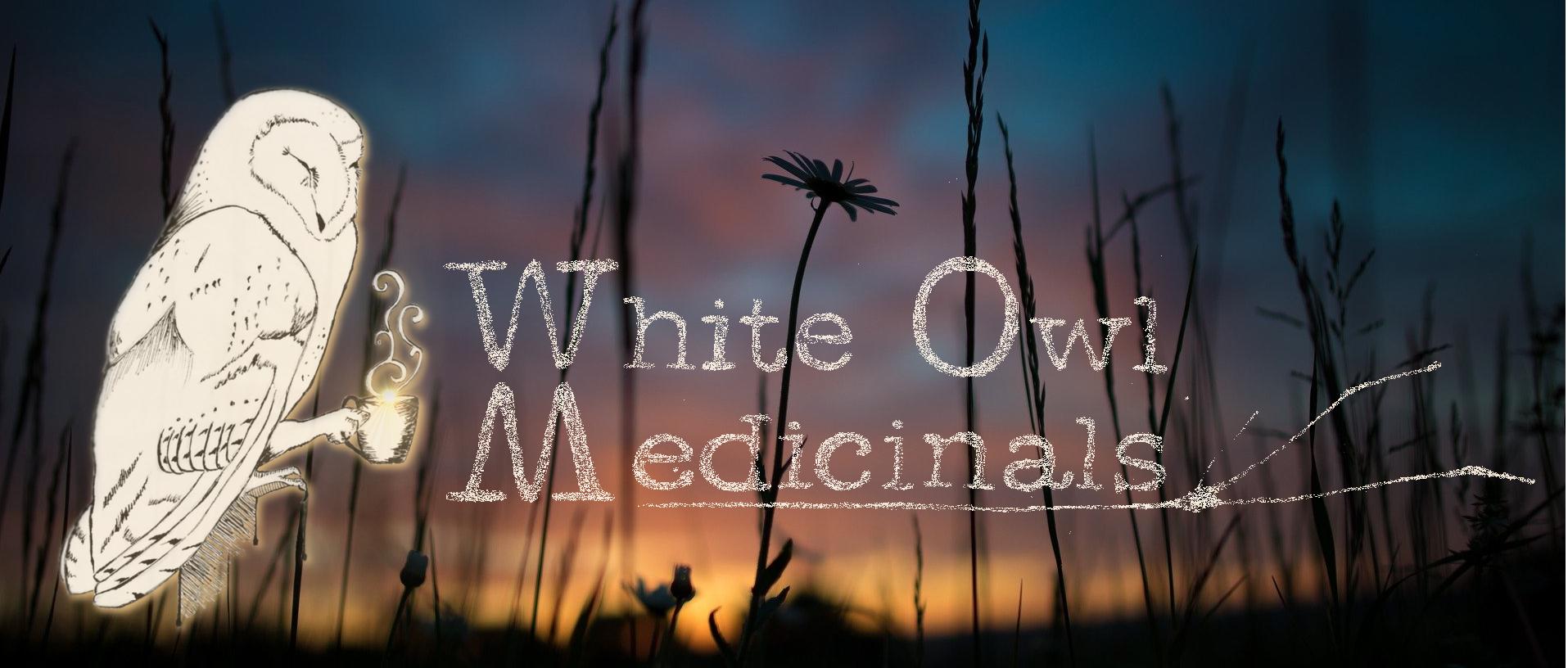 White Owl Medicinals